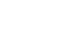 Scoot Insights Logo