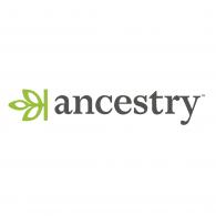 ancestry.com